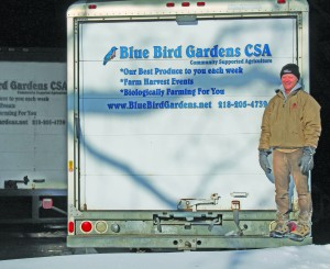 GM-MR-1-Bluebird Gardens CSA 1