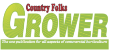 Country Folks Grower Logo