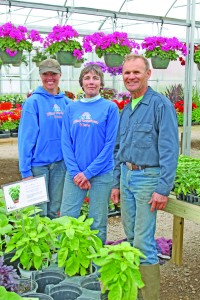 GM-MR-3-Minnesota growers 3