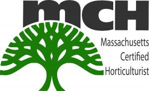 MCH-Logo-GREEN-1211-300x183