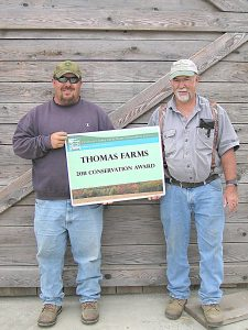 go-33-3-thomas-farms-6512