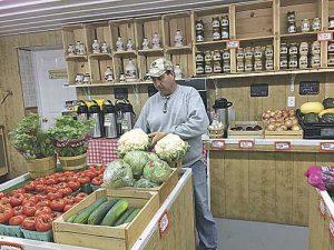 ce-go-mr-18-juliano-produce-farms1973c