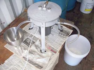 go-mr-54-3-spin-or-sieve-ext